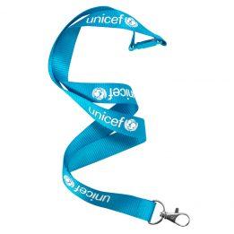Nyckelrem UNICEF
