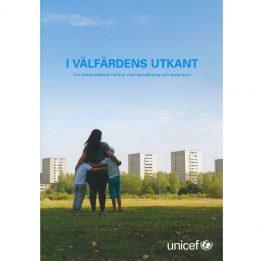 I välfärdens utkant UNICEF