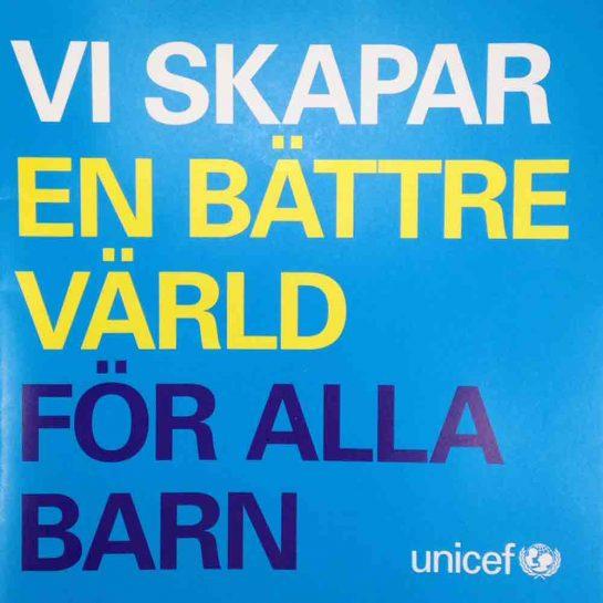 VSEB2014- UNICEF