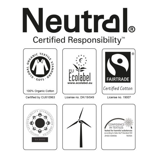 neutral_certifikat