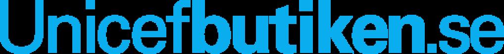 cropped-unicefbutiken-logo-0AAEEF.png