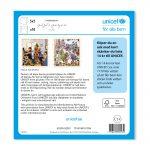 UNICEF1732-2