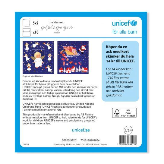 UNICEF1735-2_