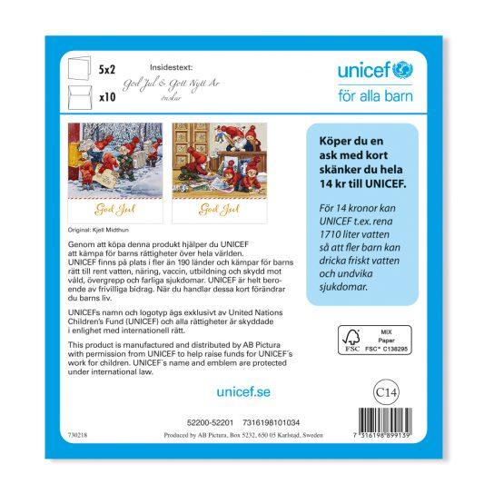 UNICEF1740-2